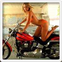 Bike-wash