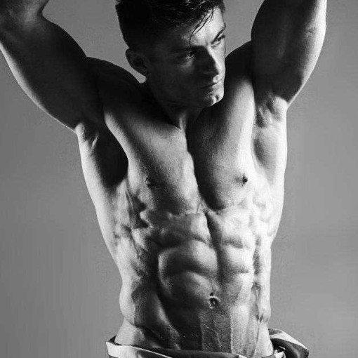 Stripteaseur Sebastian Douai lille bethunes roubais