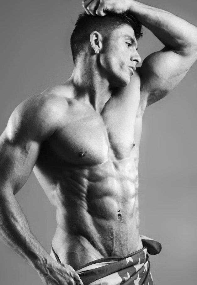 Stripteaseur Sebastian Douai Herblay Savigny-le-Temple