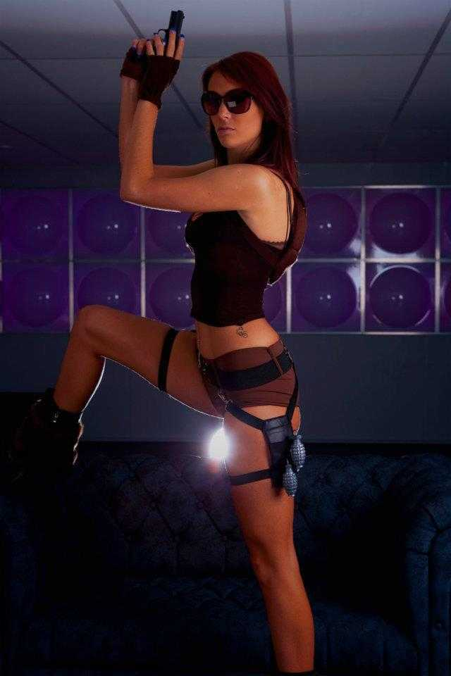 Stripteaseuse Dijon Cyane