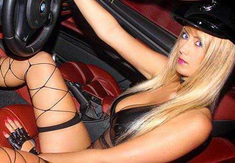 Stripteaseuse Sarah Lille Pas-de-Calais