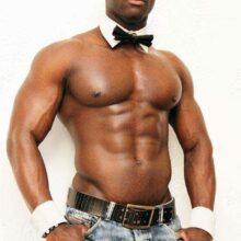 stripteaseur marseille ethann la-ciotat Brignoles toulon
