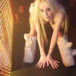 stripteaseuse annecy evana albertville lyon