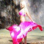 stripteaseuse annecy evana annemasse les-arcs megeve