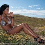 stripteaseuse dax electra Hendaye mimizan capbreton anglet