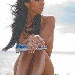 stripteaseuse dax electra saint-jean-de-Luz Hossegor